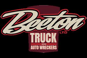 Beeton Truck and Auto