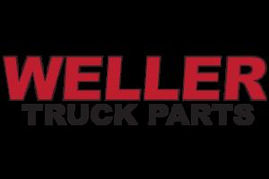 Weller Truck